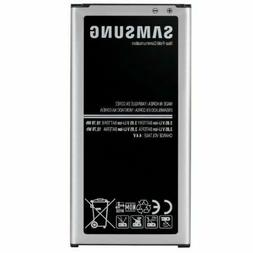 New  OEM Replacement Battery for Samsung Galaxy S5 2800mAh E