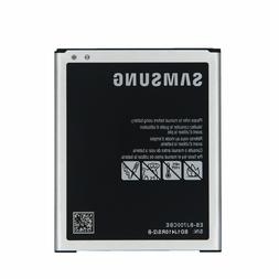 New OEM Replacement Battery For Samsung Galaxy J7 Battery SM