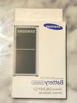 new original battery replacement for galaxy s5