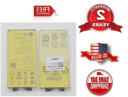 New Original LG G5 Battery BL-42D1F H850 VS987 H820 LS992 H8