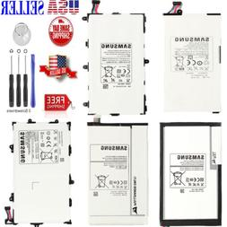 New Original Generic Li-ion Battery Replacement for Samsung