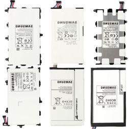 new original internal battery replacement for samsung