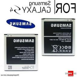 New Original OEM Replacement Battery Fits For Samsung Galaxy