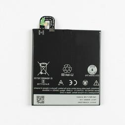 New Original Replacement Battery B2PW2100 For HTC Google Pix