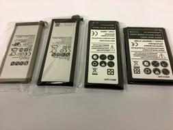 New Original Replacement Battery for Samsung Galaxy Note 8 /