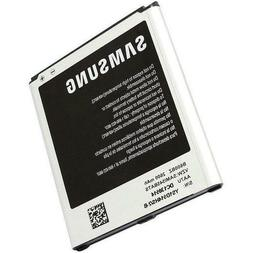 NEW Replacement Battery B600BZ 2600mAh for Samsung Galaxy S4