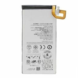NEW Replacement Battery BAT-60122-003 HUSV1 For BlackBerry P