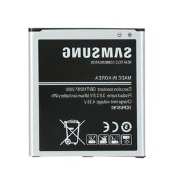 New Replacement Battery for Samsung Galaxy J3  SM-J320 SM-J3