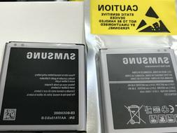 NEW REPLACEMENT BATTERY for Samsung Galaxy J3 SM-J320 SM-J32