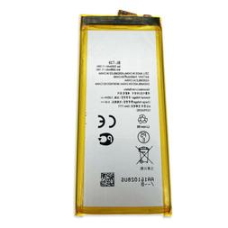New Replacement Battery For LG G7 ThinQ G710 Q7+ LMQ610 BL-T