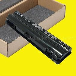 New replacement battery for Dell XPS 15 L501X L502X XPS 17 L