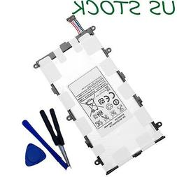 New Replacement Internal Battery SP4960C3B for many Samsung