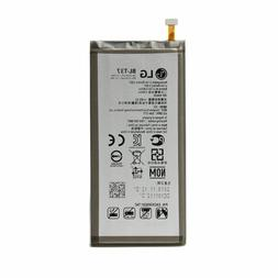 New Replacement Internal Cell Phone BL-T37 Battery for LG St