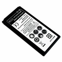 New Replacement Li-ion Battery For Samsung Galaxy S5 Active