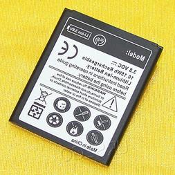 New Samsung EB-B130AU Replacement Battery 3050mAh for Samsun