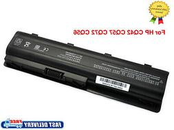 For Toshiba Satellite PA3817U-1BRS PABAS228 Laptop Li-ion Ba