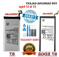 oem battery for samsung galaxy s7