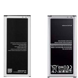 OEM Battery replacement For Samsung Galaxy S5 2800 mAh i9600