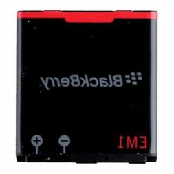 OEM Blackberry EM1 9350 mAh Replacement Battery for BlackBer