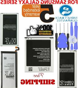 OEM Original Battery Replacement For Samsung Galaxy Note S2