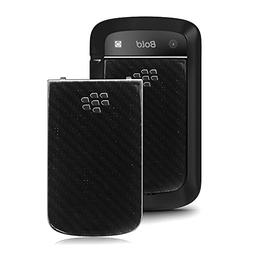 OEM Replacement Spare Battery Cover Door for BlackBerry Bold