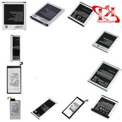 Original Battery Replacement For Samsung Galaxy Note 2 3 4 5