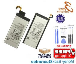 Original Genuine Replacement Battery For Samsung Galaxy S6/