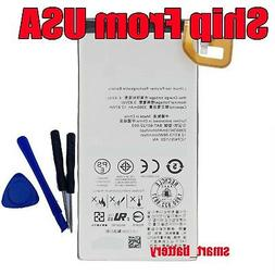Replace Battery For Blackberry Priv STV100 BAT-60122-003 HUS