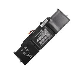 "Powerforlaptop Replace Laptop Battery For HP Stream 13.3"" 13"