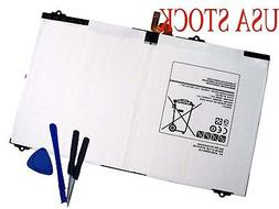 Replacement 5870mAh Battery For Samsung Galaxy Tab S2 9.7 SM