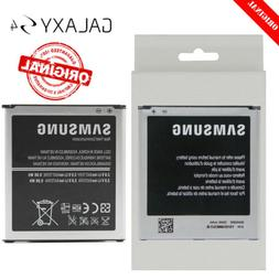 Replacement Battery 2600mAh B600BE for Samsung Galaxy S4 ,S4