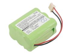 VINTRONS 1500mAh Replacement Battery for Dirt Devil EVO M678