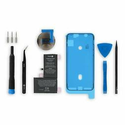 Replacement Battery Compatible with iPhone X - Fix Kit