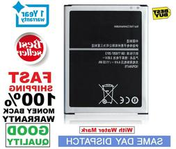Replacement Battery Fits For Samsung Galaxy J7 EB-BJ700BBU S
