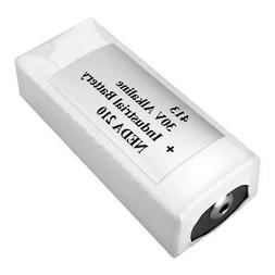 Replacement Battery for 413A Compatible with Eveready 413 B1