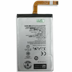 Replacement Battery For BlackBerry Classic Q20