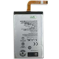 Replacement Battery For BlackBerry Classic Q20 BPCLS00001B 3
