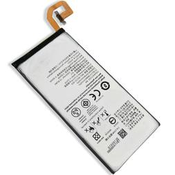 Replacement Battery For BlackBerry PRIV STV-100 BAT-60122-00