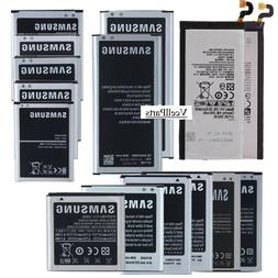Replacement Battery For Samsung Galaxy S3 S4 MINI Note 2 3 4