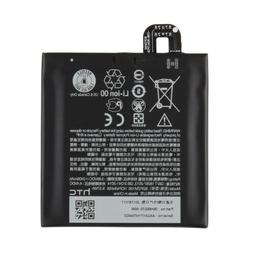 Replacement Battery For HTC U Play B2PZM100 2435mAh Cellphon