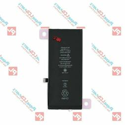 Replacement Battery for iPhone 11  OEM