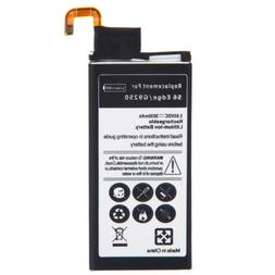 replacement battery for lg optimus g pro