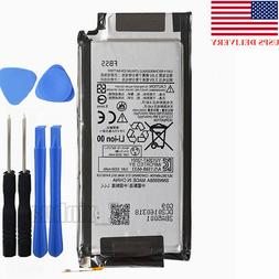 Replacement Battery For Motorola Droid Turbo 2 XT1585 Moto X