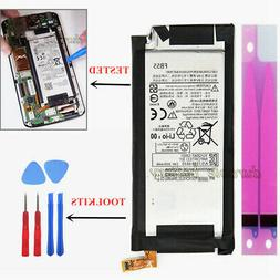 Replacement Battery For Motorola XT1585 Droid Turbo 2 XT1581