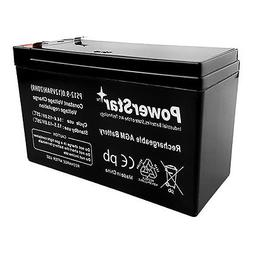 replacement battery for razor e300 electric scooter
