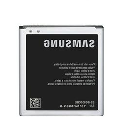 replacement battery for samsung galaxy grand prime