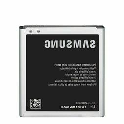 Replacement Battery for SAMSUNG Galaxy Grand Prime EB-BG530C