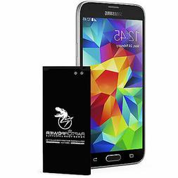 RaptorPower Replacement Battery for Samsung Galaxy S5 i9600
