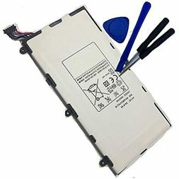 Replacement Battery For Samsung Galaxy Tab 3 SM-T210 T210R T
