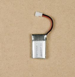Replacement Battery for SKEYE Mini Drone